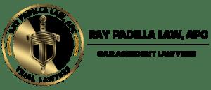 Ray Padilla Law